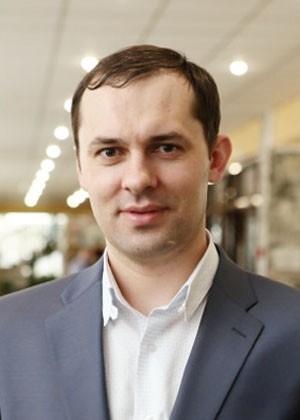 Bogaev