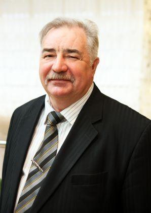 Borovikov