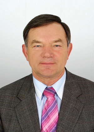 Gukov