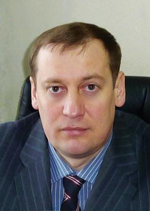 Колосков