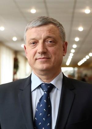 Kosouhov