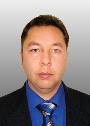 Teniaev