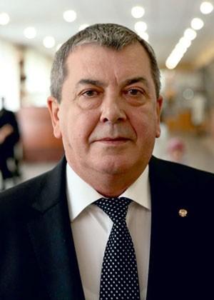 Директор года-2004