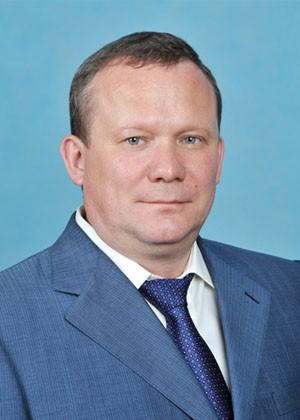 Zobnev