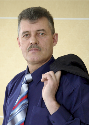 ryabuschenko
