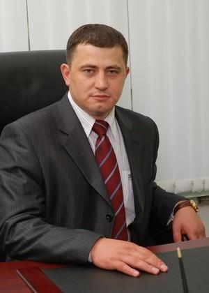 Баталов Сергей Викторович