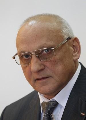 Еремеев Сергей Николаевич