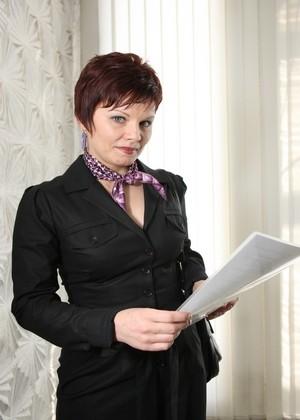 Хорошилова Юлия Васильевна