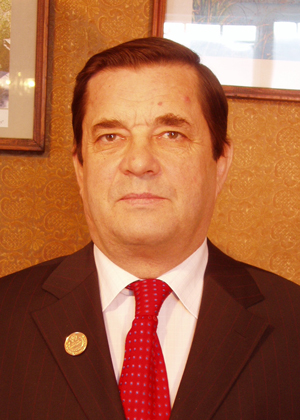 Директор года-2005