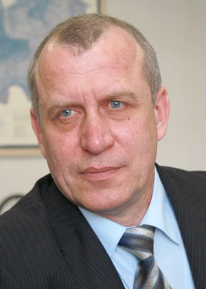 Директор года-2010