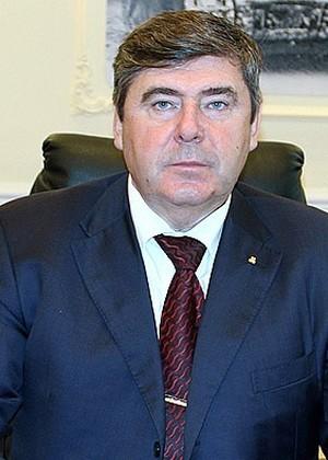 Директор года-2011