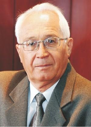 Директор года-2007