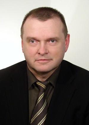 Попов Анатолий Владимирович