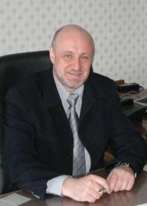 Директор года-2009