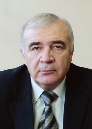 Serdukov