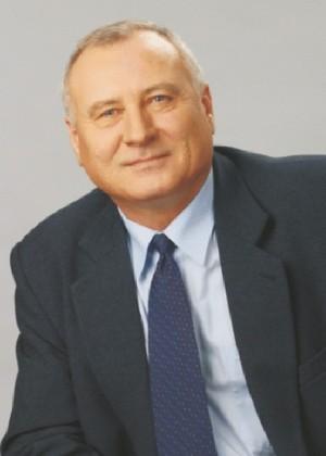 Директор года-2006