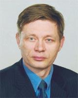Директор года-2003