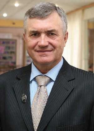 Директор года-2016