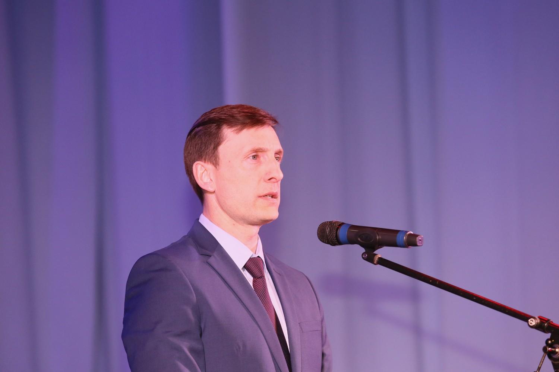 Директор года-2019. Алтайский край – прием заявок на конкурс открыт