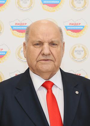 Директор года-2018