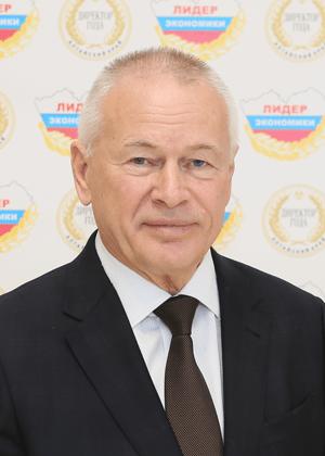 Мазалов Геннадий  Петрович