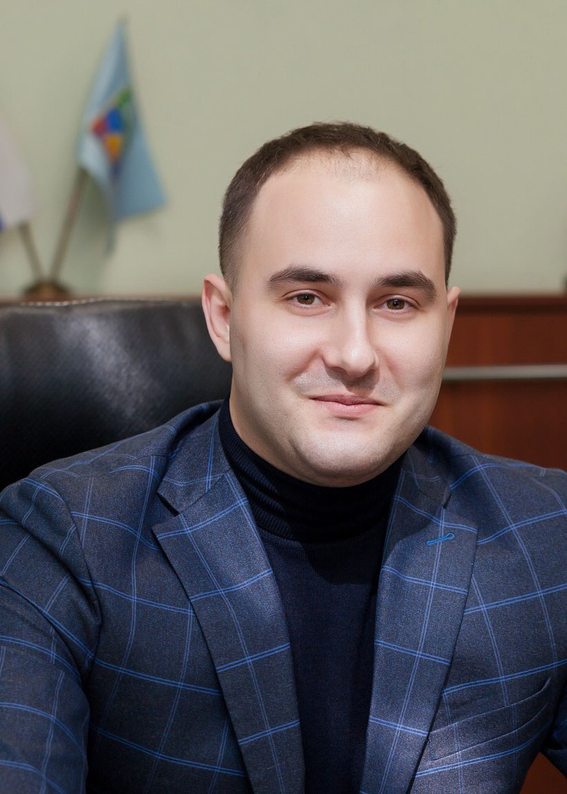 Директор года-2019