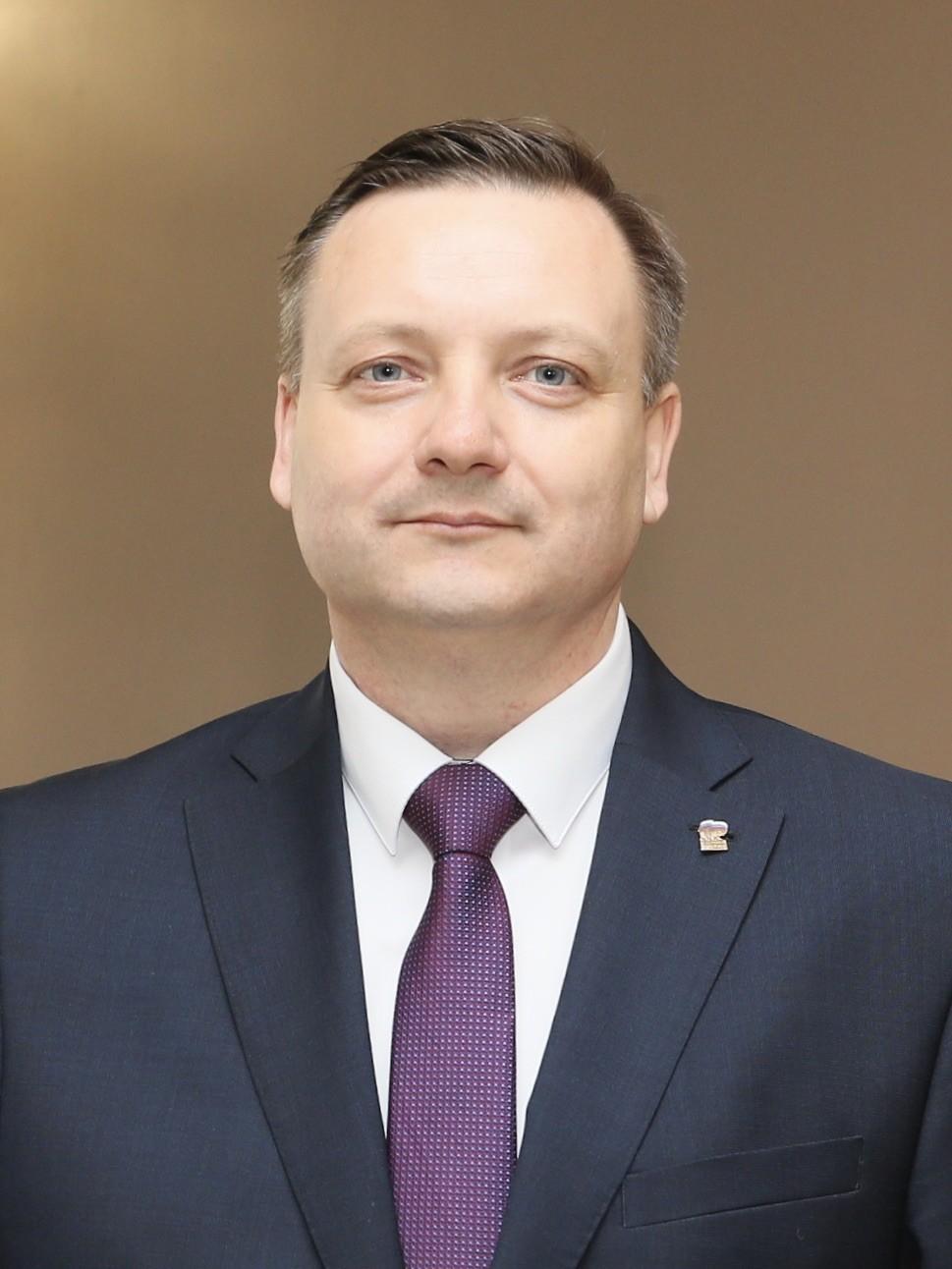 Плешкань Сергей Николаевич