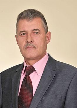 Директор года-2020