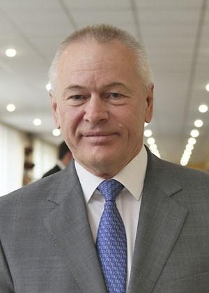 Mazalov
