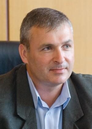 Nikitanov