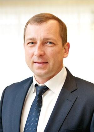 Peledov